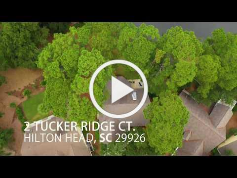 2 Tucker Ridge in Palmetto Hall