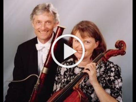 Once Around the Whole World: Concert with Live Commentary from Internationally Famous Musicians
