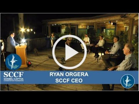 SCCF Candidate Forum on the Environment