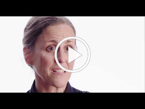 United Way HPE - Campaign Achievement Video - 2020