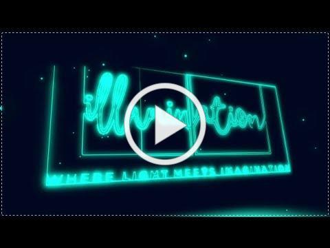 ILLUMINATION - Teaser