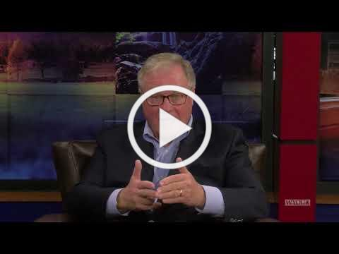Scott Wagner's Closing Argument On WYOU-Wilkes-Barre
