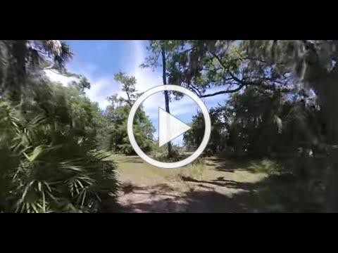 Visit Guale Preserve 360