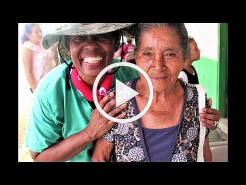 Belize Medical Mission Trip 2019, Teakettle Village in Cayo District