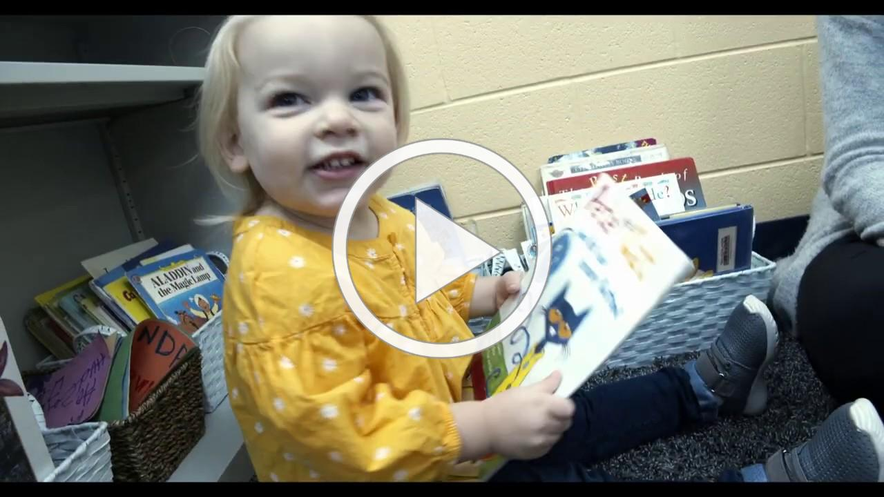 Top Tip #4 to Know My Child is Ready For Kindergarten