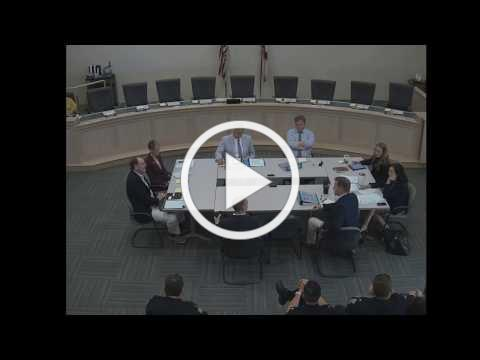 City Council Briefing 190415