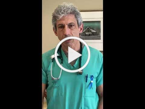 Doctors Day 2020