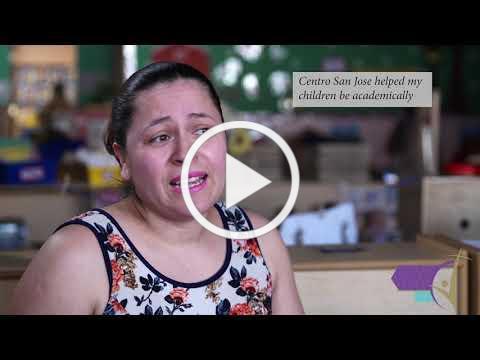 Forward with Faith Campaign Video