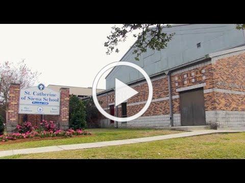 SCS Teacher Video