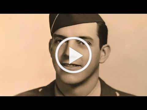 Henry Bishop Documentary