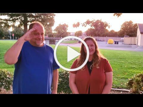 CSDAA Reunion Vlog #3