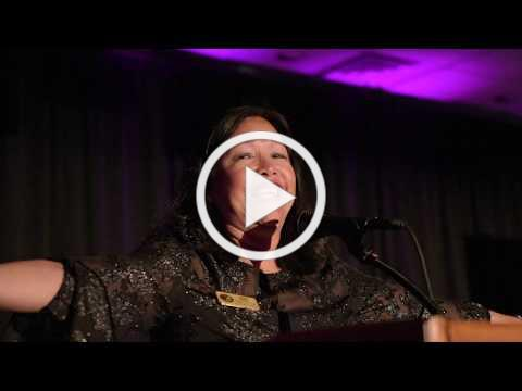 Rancho Cucamonga Chamber of Commerce Business Awards & Installation Dinner 2018
