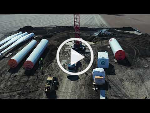 Rute Install Drone footage v6 1080p