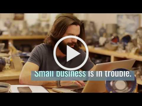 Can Small Businesses Make a Come Back? via Big Ideas for Small Business, Inc.