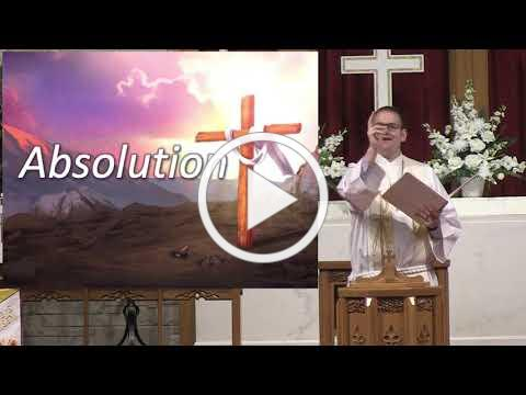 Weekend Worship - 5/2/20 - Fourth Sunday of Easter
