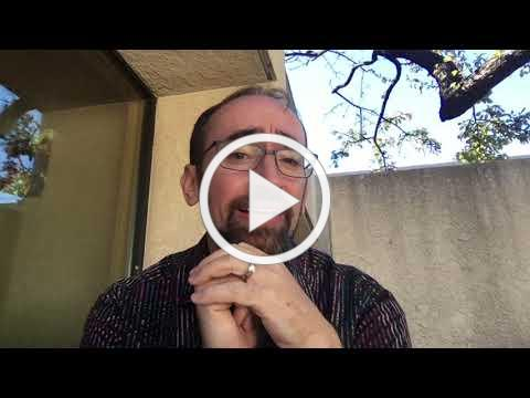 Pre Election Prayer | Jarrod Conyers