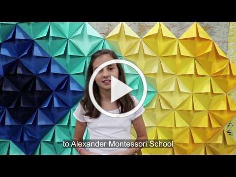 Class of 2018 Fifth Grader Testimonials