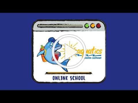 Ocaquatics Online School