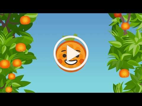 Citrus Tree Care Tips
