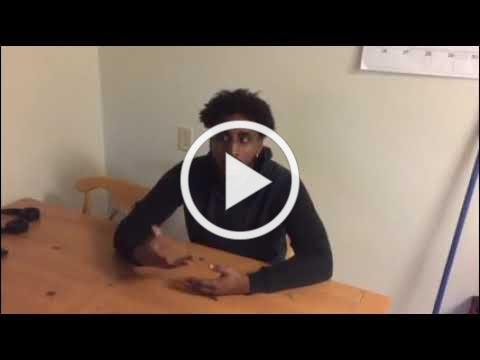 SY- BM Hiring Video