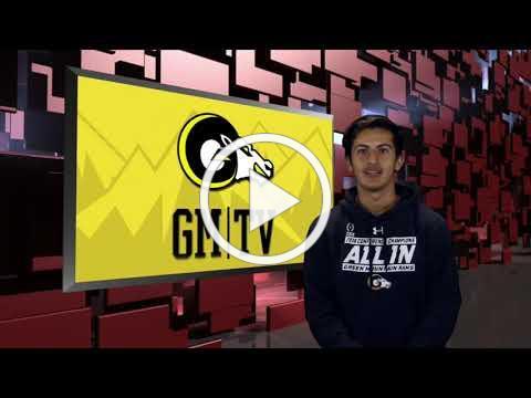 GMHS Announcements 10 1 20