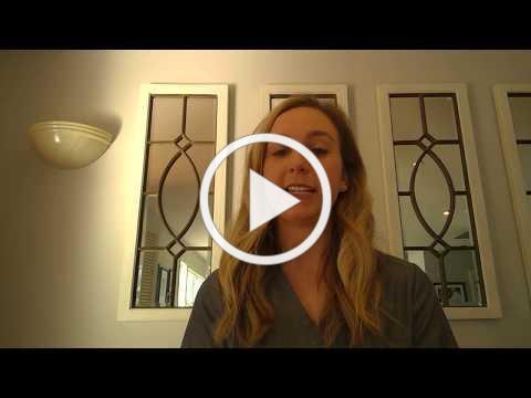 Alumni Voices: Jill Habursky '12 on service and healthcare