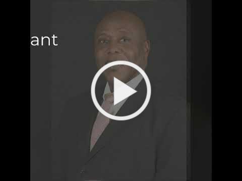 Black History Month: Ray Bryant
