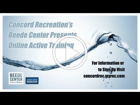 Beede Center Teacher Introduction Compilation - 1min