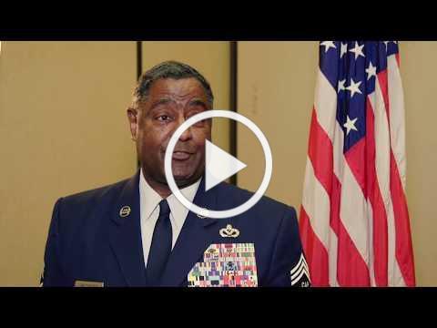 Civil Air Patrol Memorial Day Tribute