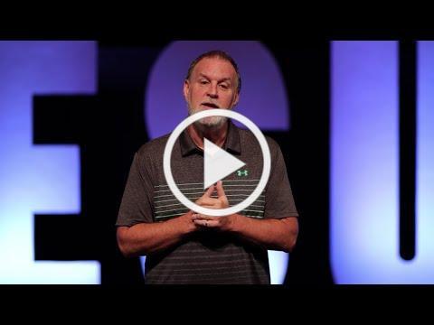 Pastor's Weekly Video-Insider Oct. 21