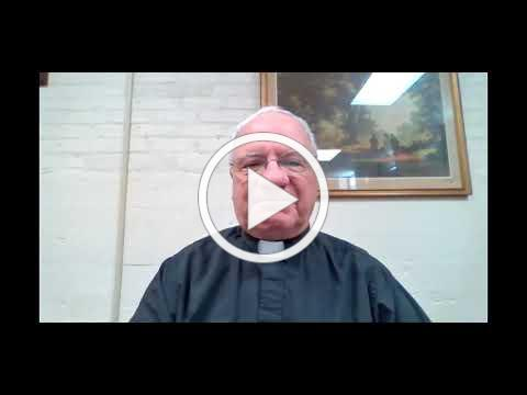 Catholics Can Reach Out - Webinar