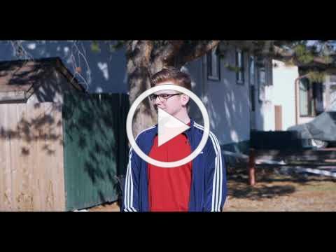 Volunteer Awards 2021 - Full Video
