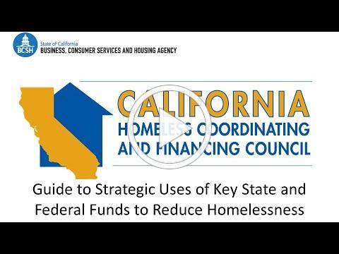 Strategic Spending Guide Webinar