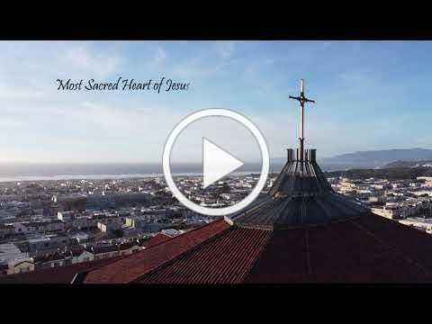 Holy Name Catholic Schools Week v2