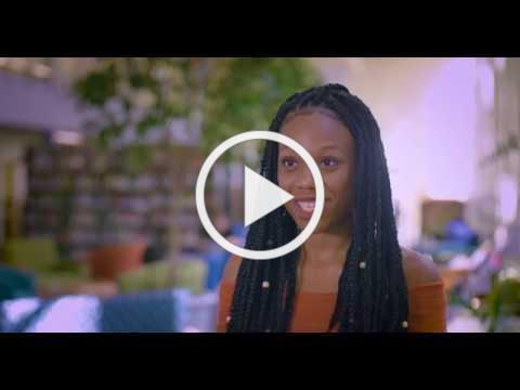 Spotlight Series: Mariah Carroll