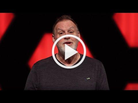 Pastor's Weekly Video-Insider Jan. 6