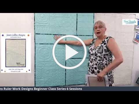 Janet Ruler Work Design Class Commercial Final