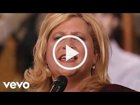 Sandi Patty - We Shall Behold Him (Official Live Video)