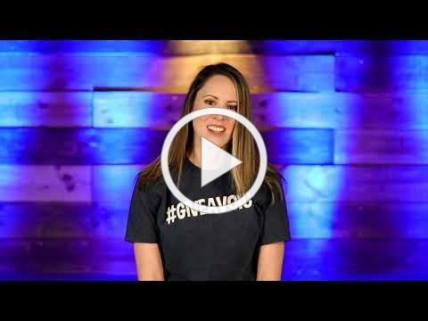 CASA Testimonial-Rachael Morgan