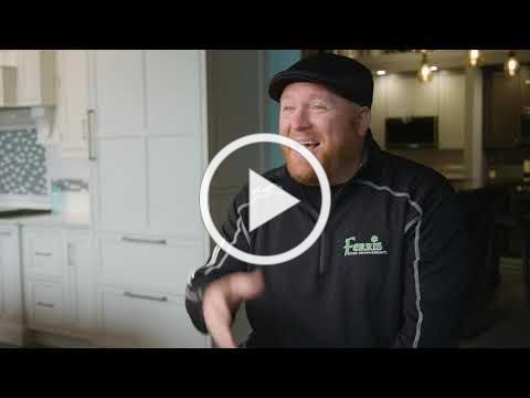 2019 Superstars in Business Winner - Ferris Home Improvements, LLC