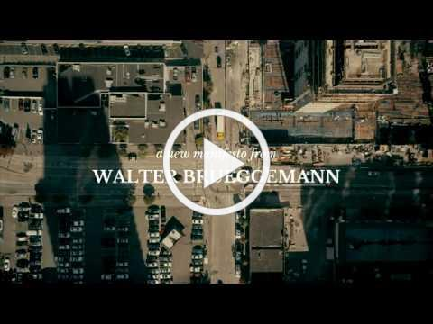 Materiality as Resistance Video Series Trailer
