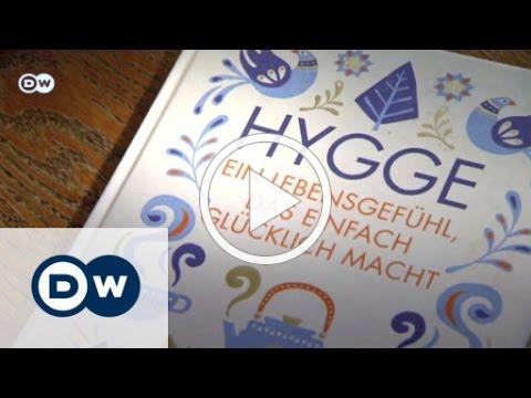 Hygge - A Danish ritual | Euromaxx
