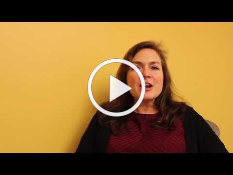 End of 2017 Video Message from Lisa Hilmi
