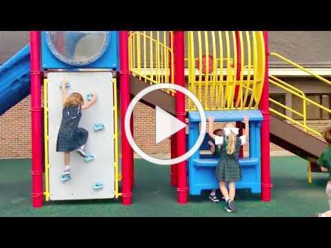 2020 St. George Raffle Video