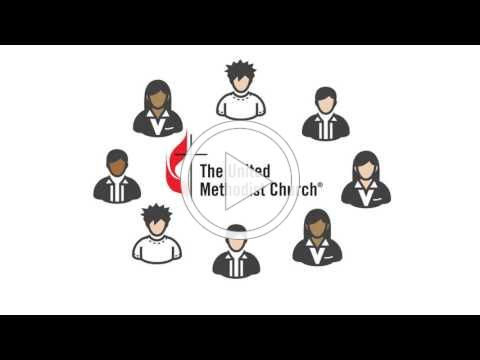 Ministerial Education Fund Explainer Video