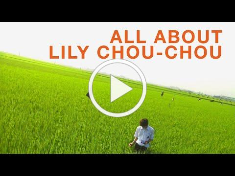 All About Lily Chou-Chou - Film Movement Classics Trailer