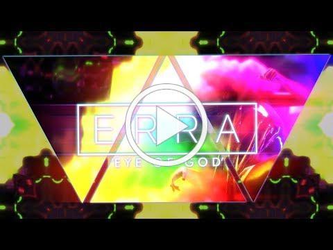 ERRA - Eye of God