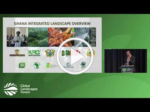 Rights, results, and rewards Managing production landscapes sustainably