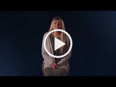2019 Coaches Week - Astrid Baecker