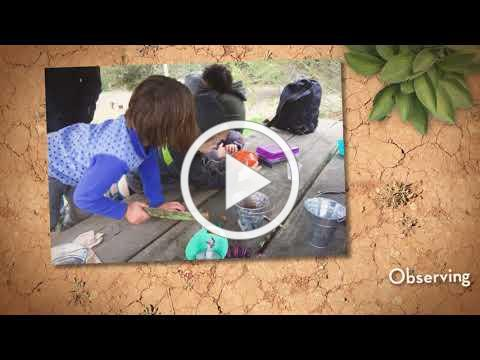 Forest-School-BerkeleyUSD-TransitionKinder
